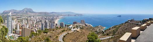 Продажа недвижимости в солнечной Испании - фото