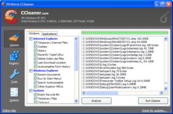 ccleaner_thm1-525x346
