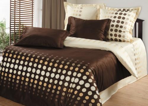 Как выбрать постельное белье? фото