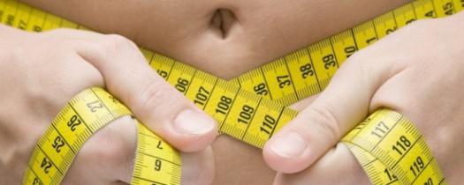 Почему женщины толстеют? фото