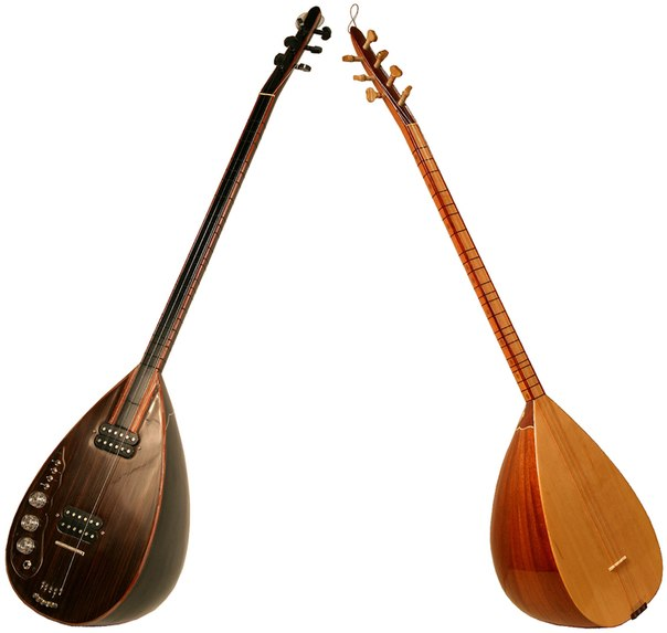 Музыкальная образованность
