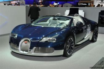 Bugatti-Veyron-16.4-Super-Sport-41-500x331