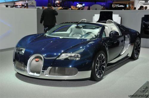 Как продать дорогой автомобиль? фото