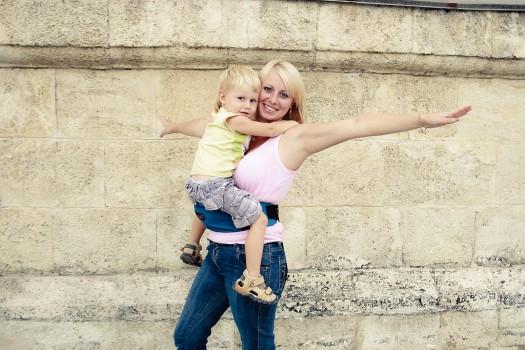 Что такое хипсит и зачем он нужен молодой маме? фото