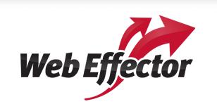 Webeffector: явные достоинства системы продвижения фото