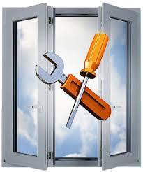 Как ремонтировать окна? фото