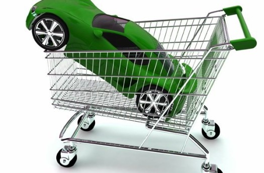 Как купить автомобиль и не быть обманутым? фото