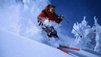 skiing-e13771888697231-500x282