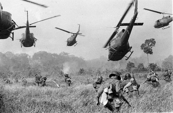 Самые длительные войны за всю историю фото