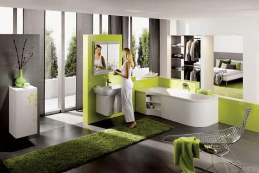 Как выбрать сантехнику для ванной? фото
