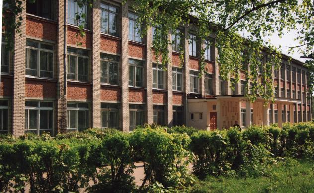 Единственная в Москве школа где есть курсы Форекс. фото