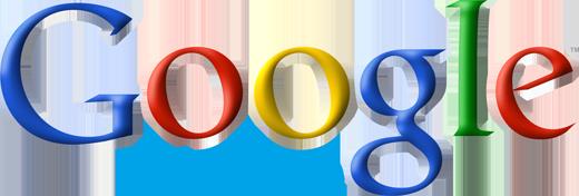 Cколько платит гугл адсенс? фото