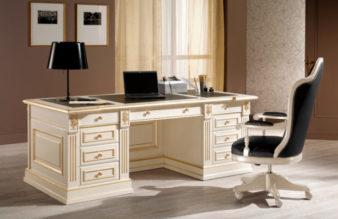 письменный стол-3