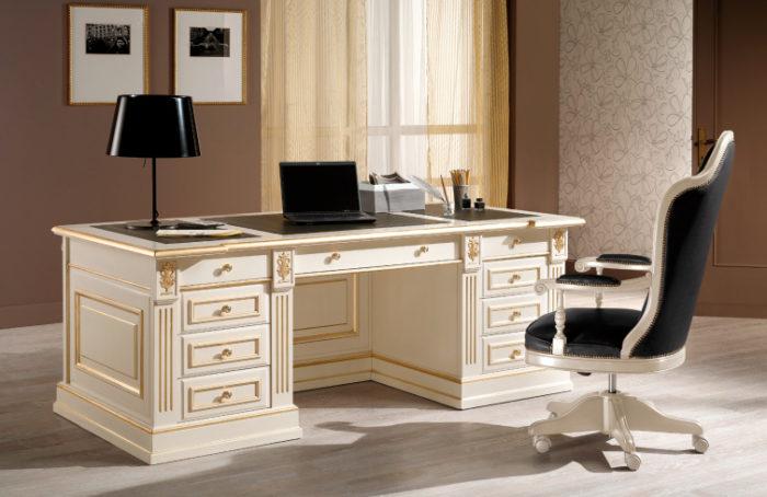 Как выбрать письменный стол? фото