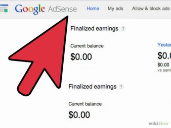 670px-Add-AdSense-Ads-to-a-WordPress-Site-Step-9-Version-2