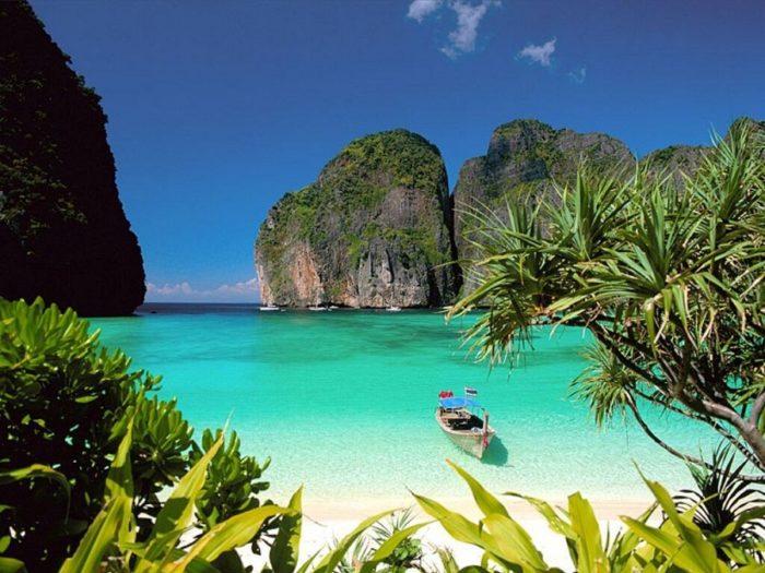 Как получить визу на Канарские острова? фото
