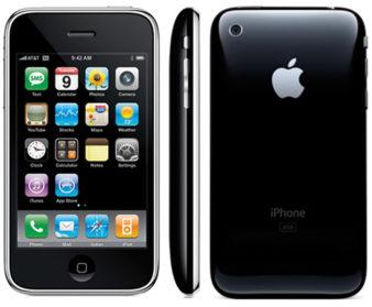 iphone-3g-1