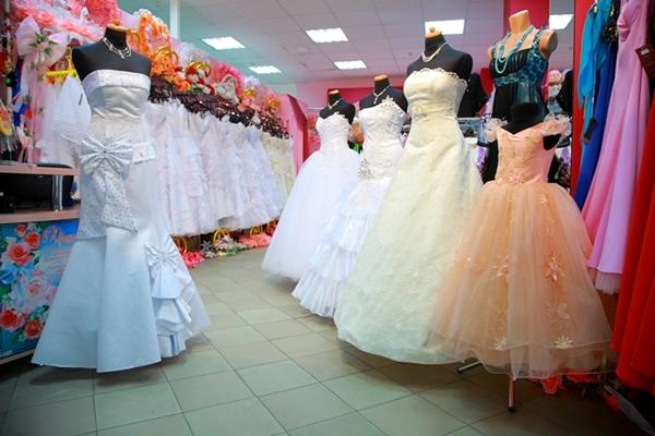 Как начать свадебный бизнес? фото