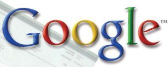 20130929-20130929-google_logo_copy1-500x199