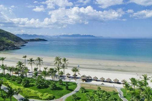 Какой отель выбрать во Вьетнаме? фото