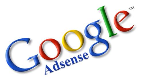 Как работает adsense? фото