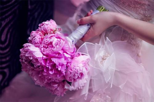 Как выбрать свадебного видеооператора? фото