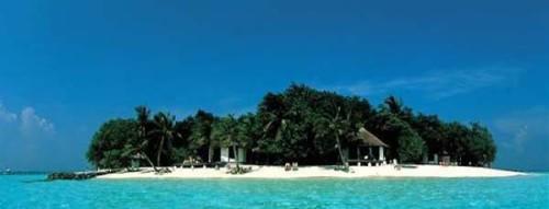 Бали – индонезийский остров для экзотического отдыха фото