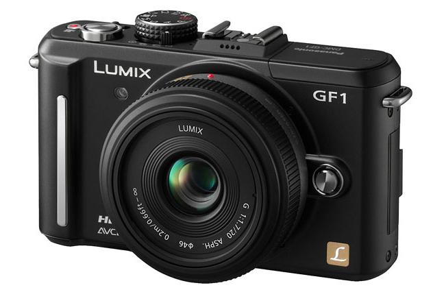 цифровой фотоаппарат сделать веб-камерой