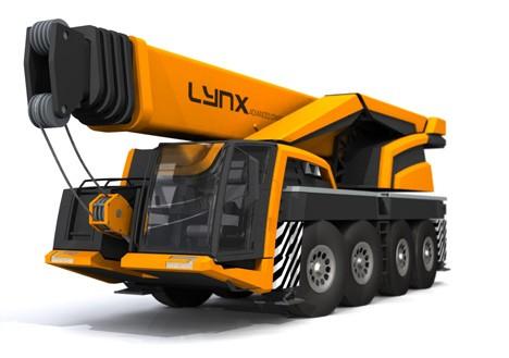 Какое бывает подъемно транспортное оборудование? фото