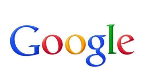 Как Google следит за нами? фото