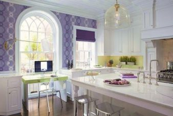 9-kitchen-wallpaper-color