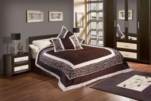 Как выбрать мебель для спальни? фото