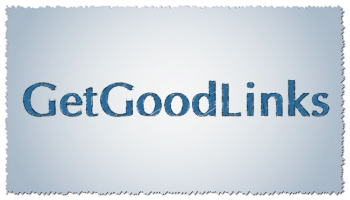 Getgoodlinks