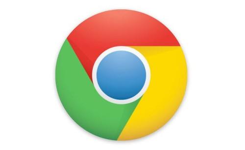 Как Google Chrome распознает речь? фото
