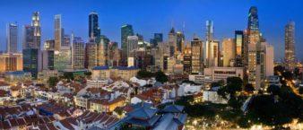 20131010-20131010-900px-singapore_panorama_v21-500x215