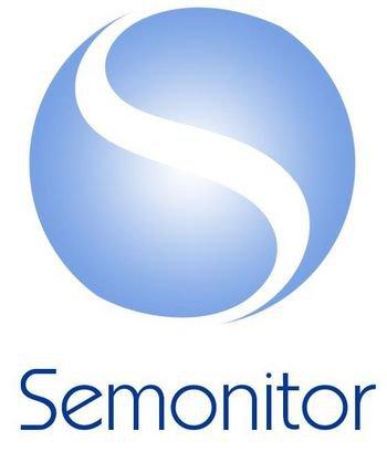 Как настроить Semonitor? фото