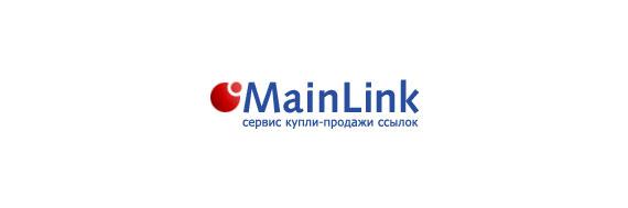 Как пользоваться Mainlink? фото
