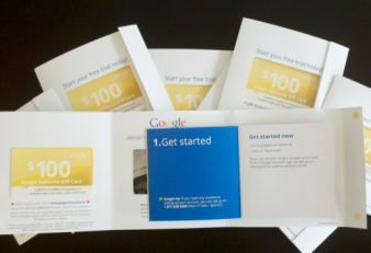 20131007-20131007-useless-google-coupons1-500x341