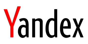 Как Yandex определяет пробки? фото