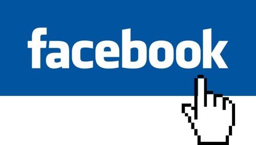 Как Facebook зарабатывает деньги? фото