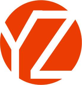 Yazzle