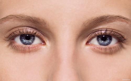 Какие бывают болезни глаз? фото