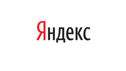 Как Яндекс определяет местоположение? фото