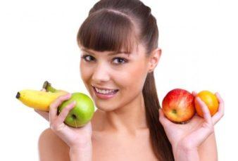 podobrat-dietu-dlya-poxudeniya