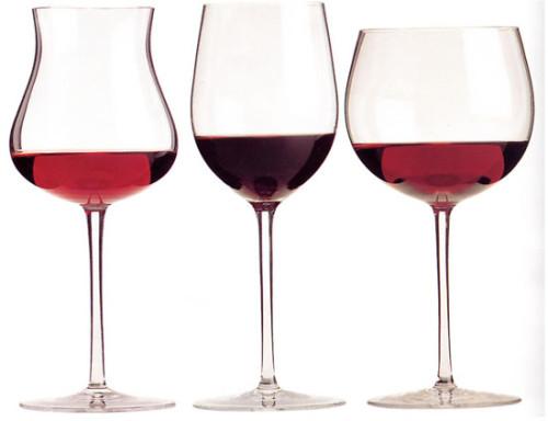 Как правильно пить вино? фото