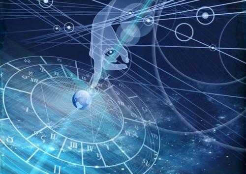 Как обучиться китайской астрологии? фото