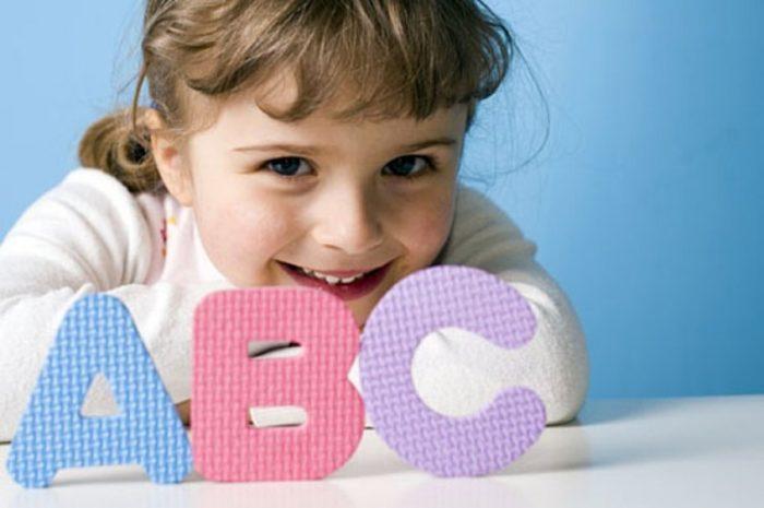 Как заинтересовать детей английским? фото