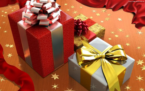Что подарить на новый год мужчине? фото