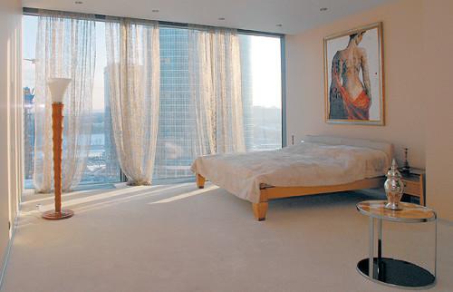 Чем апартаменты отличаются от квартир? фото