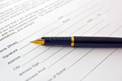 Для чего нужен перевод пенсионного удостоверения? фото